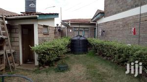 Villa Franca 4br Master en Suite Maisonette Corner With Dsq | Houses & Apartments For Sale for sale in Nairobi, Imara Daima