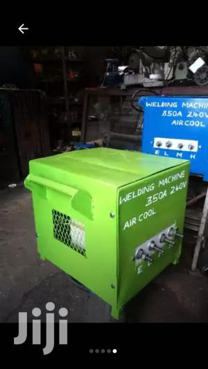 Welding Machine | Electrical Equipment for sale in Nairobi, Pumwani