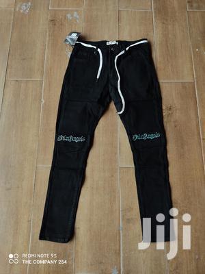 Latest Designer Men Jeans | Clothing for sale in Nairobi, Nairobi Central