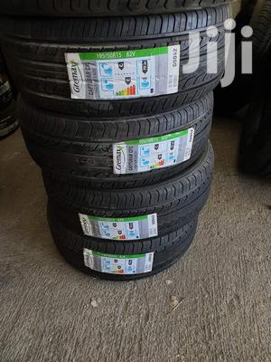 195/50 R15 Gremax Tyre | Vehicle Parts & Accessories for sale in Nairobi, Nairobi Central
