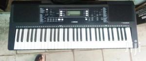 Yamaha PSR E373 Keyboard. | Musical Instruments & Gear for sale in Nairobi, Nairobi Central