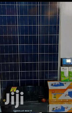 Original Complete Solar Kit | Solar Energy for sale in Nairobi, Nairobi Central