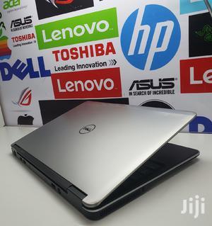Laptop Dell Latitude E7240 4GB Intel Core I5 SSD 128GB | Laptops & Computers for sale in Nairobi, Nairobi Central