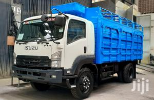 New Local Isuzu FTR 90 / FSR 2021 | Trucks & Trailers for sale in Nairobi, Nairobi South