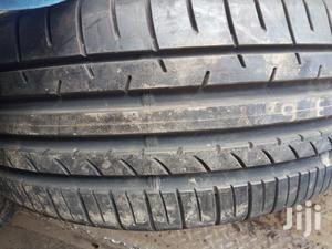 225/45 R18 Dunlop | Vehicle Parts & Accessories for sale in Nairobi, Nairobi Central