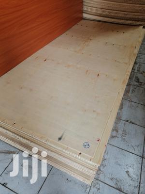 Ply Woods Materials | Building Materials for sale in Nairobi, Imara Daima