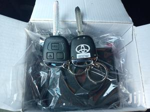 Car Alarms   Vehicle Parts & Accessories for sale in Nairobi, Nairobi Central