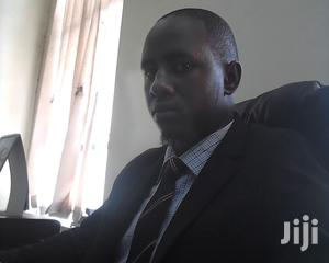 Finance Officer | Accounting & Finance CVs for sale in Nairobi, Nairobi Central