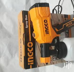 Suitable Spray Gun | Hand Tools for sale in Nairobi, Nairobi Central