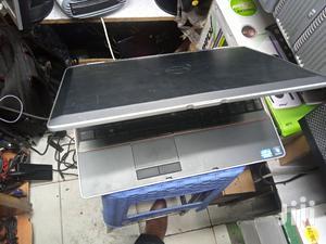 Laptop Dell Latitude E6520 4GB Intel Core I5 HDD 320GB   Laptops & Computers for sale in Nairobi, Nairobi Central