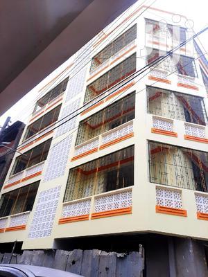 2 Bedrooms Flat for Sale Mwembe Tayari | Houses & Apartments For Sale for sale in Mvita, Mwembe Tayari