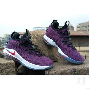 Lebron James Sneakers | Shoes for sale in Nairobi, Nairobi Central