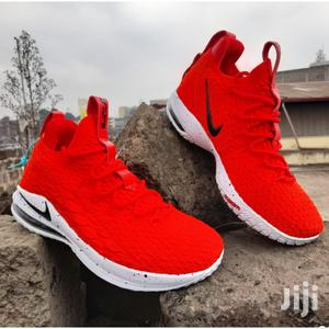 Lebron James Sneakers   Shoes for sale in Nairobi, Nairobi Central