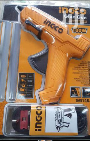 Affordable Ingco Spray Gun | Electrical Hand Tools for sale in Nairobi, Nairobi Central