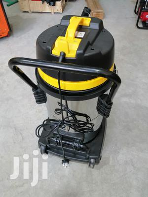 50litres Aico Wet And Dry Vacuum Cleaner   Home Appliances for sale in Nairobi, Nairobi Central