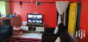 3bedroom And 2 Sq For Sale In Kapsoya Eldoret | Houses & Apartments For Sale for sale in Uasin Gishu, Eldoret CBD