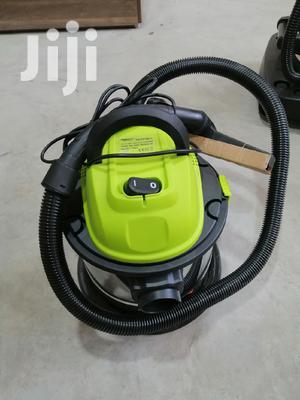 Wet And Dry Vacuum Cleaner Prescott 15ltrs | Home Appliances for sale in Nairobi, Nairobi Central
