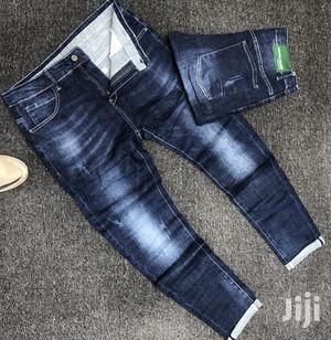 Mens Jeans Style | Clothing for sale in Nairobi, Nairobi Central