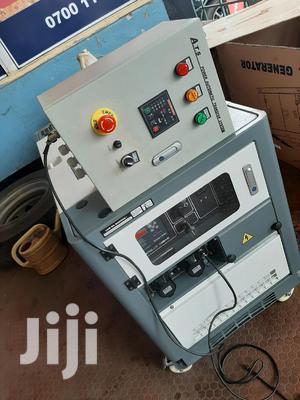 12kva Automatic Pyramid Generator   Electrical Equipment for sale in Ruiru, Membley Estate