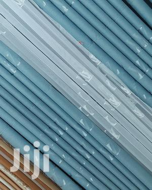 Sky Blue Curtain | Home Accessories for sale in Nairobi, Nairobi Central