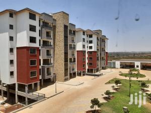 3bdrm Apartment in Lifestyle Heights, Ruiru for Rent | Houses & Apartments For Rent for sale in Kiambu, Ruiru