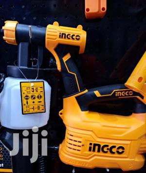 Ingco Proffesional Spray Gun | Hand Tools for sale in Nairobi, Nairobi Central