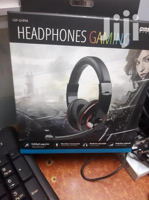 Gaming Headsets | Headphones for sale in Nairobi, Nairobi Central