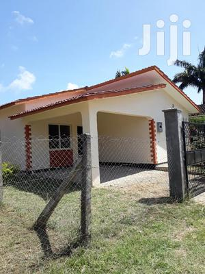 For Sale 3 Bedrooms Bungalow Mtwapa | Houses & Apartments For Sale for sale in Kilifi, Mtwapa