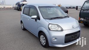 Toyota Porte 2013 Blue | Cars for sale in Nairobi, Langata