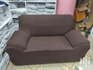 Strechable Sofa Seat Covers 7 Seater | Home Accessories for sale in Nairobi, Nairobi Central