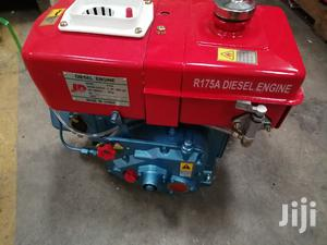 R175A Agricultural Diesel Engine   Electrical Equipment for sale in Nairobi, Embakasi