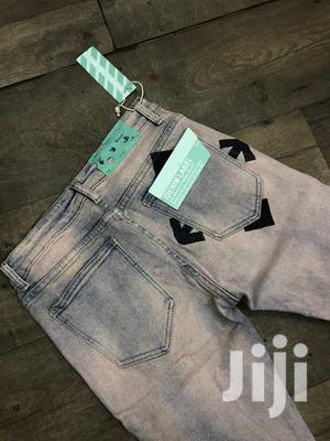 Jeans Available Designer   Clothing for sale in Nairobi, Nairobi Central