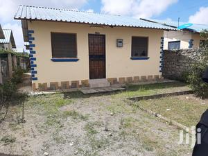 Kiembeni 2 Bedroom House For Sale   Houses & Apartments For Sale for sale in Mombasa, Kisauni
