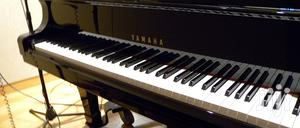 Piano Digital Course and E-Book   CDs & DVDs for sale in Nairobi, Karen