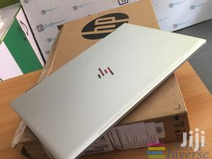 Laptop HP 4GB Intel Core I5 HDD 500GB | Laptops & Computers for sale in Nairobi, Nairobi Central