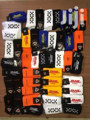 Designer Socks | Clothing Accessories for sale in Nairobi, Nairobi Central