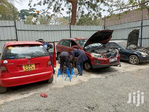 Garage Services Now Available At Ridgeways Motor Consult | Automotive Services for sale in Nairobi, Runda