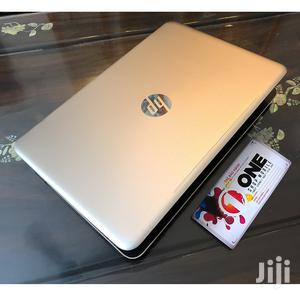 Laptop HP Pavilion 15 8GB Intel Core I5 SSHD (Hybrid) 1T | Laptops & Computers for sale in Nairobi, Nairobi Central