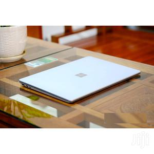 Laptop Microsoft Surface Pro 8GB Intel Core i7 SSD 256GB   Laptops & Computers for sale in Nairobi, Nairobi Central