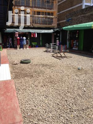 Shops to Let in Ongata Rongai | Commercial Property For Rent for sale in Kajiado, Ongata Rongai