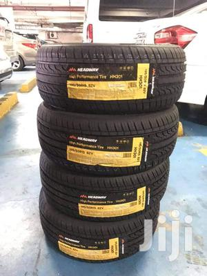 195/50 R15 Headway Tyre | Vehicle Parts & Accessories for sale in Nairobi, Nairobi Central