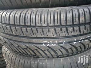 195/65 R15 Linglong | Vehicle Parts & Accessories for sale in Nairobi, Nairobi Central