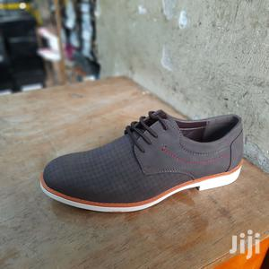 Oxford Men's Italy Shoes Casual   Shoes for sale in Nairobi, Nairobi Central