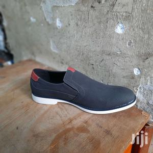 Oxford Leather Suede Men's Italy Shoes Casual Classic Shoes   Shoes for sale in Nairobi, Nairobi Central