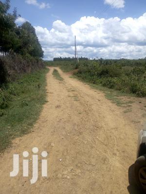 Nyandarua - Gwa Kungu   Land & Plots For Sale for sale in Nyandarua, Central Ndaragwa