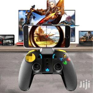 Wireless Joystick Ipega Gamepad Controller | Video Game Consoles for sale in Nairobi, Nairobi Central