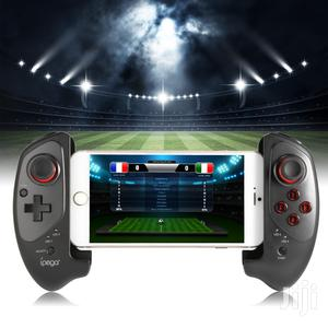 Wireless Extending Game Controller Joystick | Video Game Consoles for sale in Nairobi, Nairobi Central