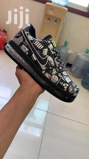 Latest Nike Air Force | Shoes for sale in Nairobi, Nairobi Central
