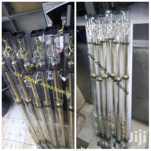 Curtain Rods Rods   Home Accessories for sale in Nairobi, Nairobi Central