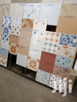 300 by 300mm Floor Tiles | Building Materials for sale in Nairobi, Imara Daima